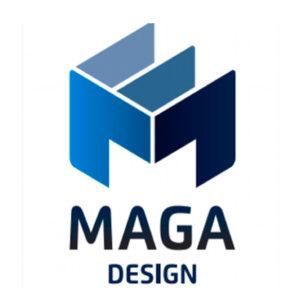 Hana-Tek Partner, MAGA Design