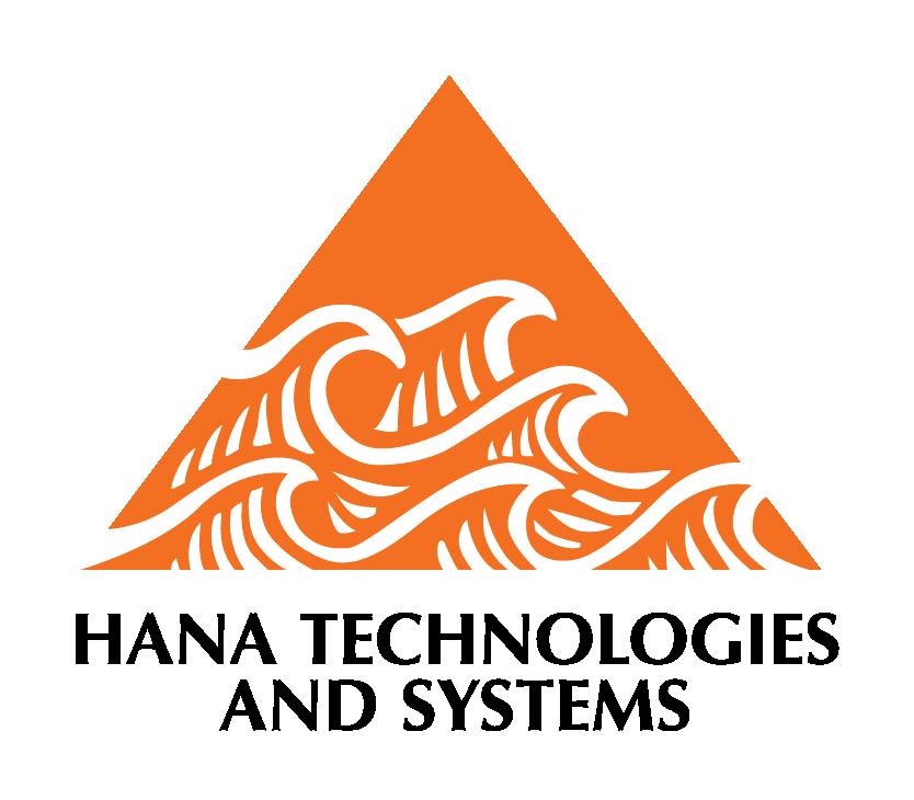 Hana-Tek Logo